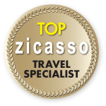 Best Italy Tours on Zicasso